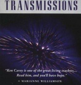Dempsey Distributing Canada Starseed Transmissions