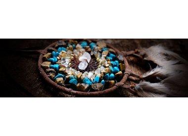 Monague Native Crafts Ltd.