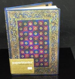 Paperblanks Venetian Morning Midi Journal