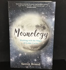 Dempsey Distributing Canada Moonology