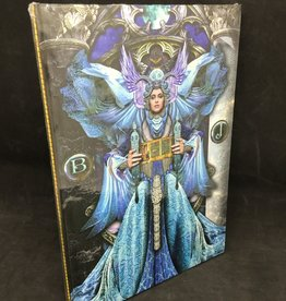 Dempsey Distributing Canada Illuminati Journal