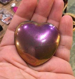Kheops International Puffy Heart