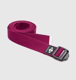 Halfmoon Yoga Strap