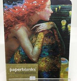 Paperblanks Anticipation Midi Journal