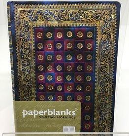 Paperblanks Venetian Morning Mini Journal
