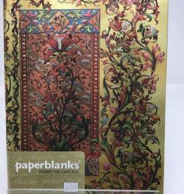 Paperblanks Tuscan Sun Midi Journal