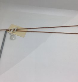 Impetus Jewellery Inc. Dowsing Rods - Divining
