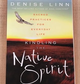 Dempsey Distributing Canada Kindling the native spirit