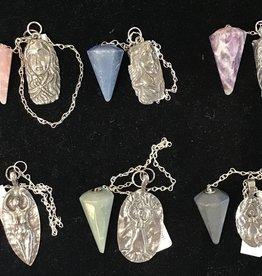 Deva Designs Pendulum -