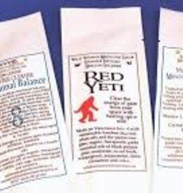 Fiveblueheron Trading Premium Incense