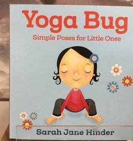 Dempsey Distributing Canada Yoga Bug