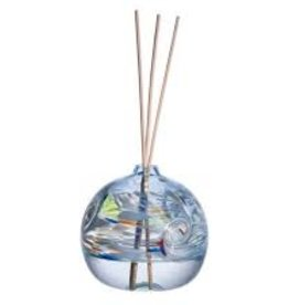 Kitras Art Glass Kitras Art Glass Reed Diffuser -