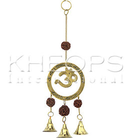 Kheops International OHM Prayer Bells