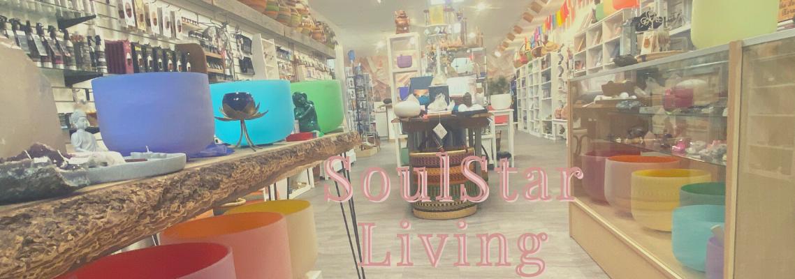 SoulStar Living