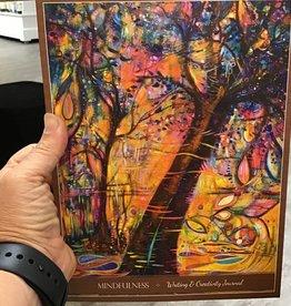 Dempsey Distributing Canada Mindfulness Journal