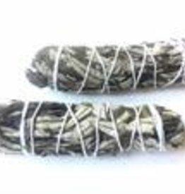Crystal Peddler Small Yerba Wands