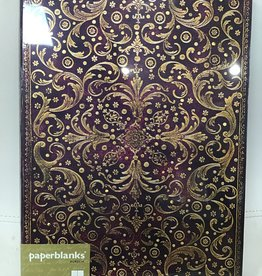 Paperblanks Aurelia Grande Journal
