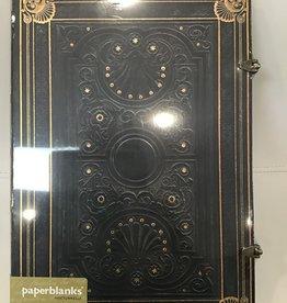Paperblanks Nocturnelle Grande Journal