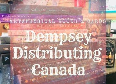 Dempsey Distributing Canada