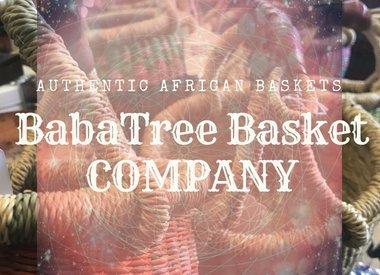 Babatree Baskets