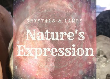 Nature's Expression