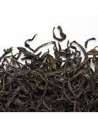 Thé Noir - Mi Lan - 50G