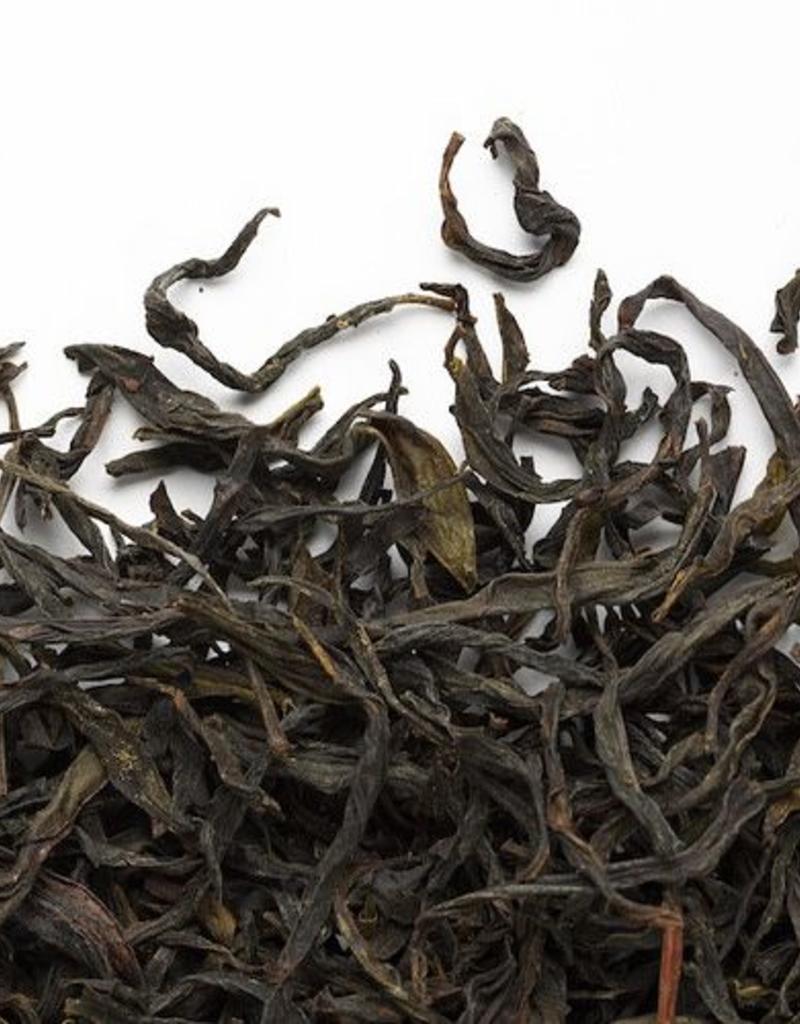 Thé Noir - Mi Lan 50G