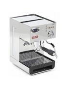Lelit Machine à café espresso manuel Anna 2 par Lelit