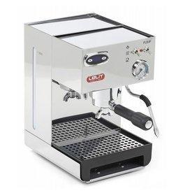 Lelit Machine espresso manuel Anna 2 par Lelit