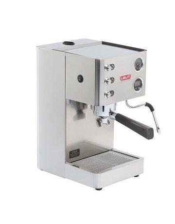 Machine à espresso Lelit Machine à café espresso manuelle Grace par Lelit