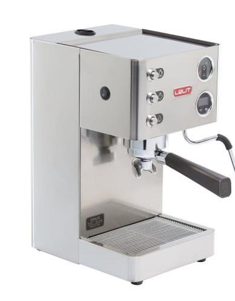 Lelit Machine espresso manuelle Grace par Lelit