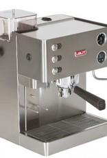 Lelit Machine espresso manuelle Kate par Lelit