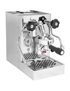 Lelit Machine espresso manuelle Mara LEPL62/120 par Lelit