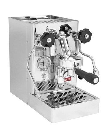 Machine à espresso Lelit Machine à café espresso manuelle Mara LEPL62/120 par Lelit