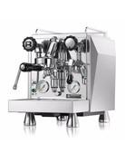Rocket Machine à café espresso Giotto Type V par Rocket