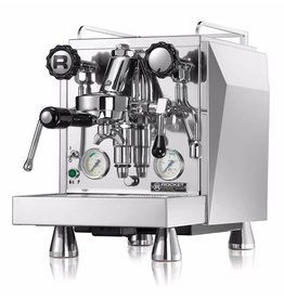 Rocket Machine espresso Giotto Type V par Rocket