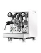 Machine à espresso et expresso Rocket Machine à café espresso Mozzafiato Type V de Rocket