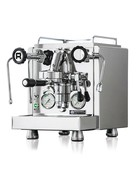 Machine à espresso et expresso Rocket Machine à café expresso R58 de Rocket