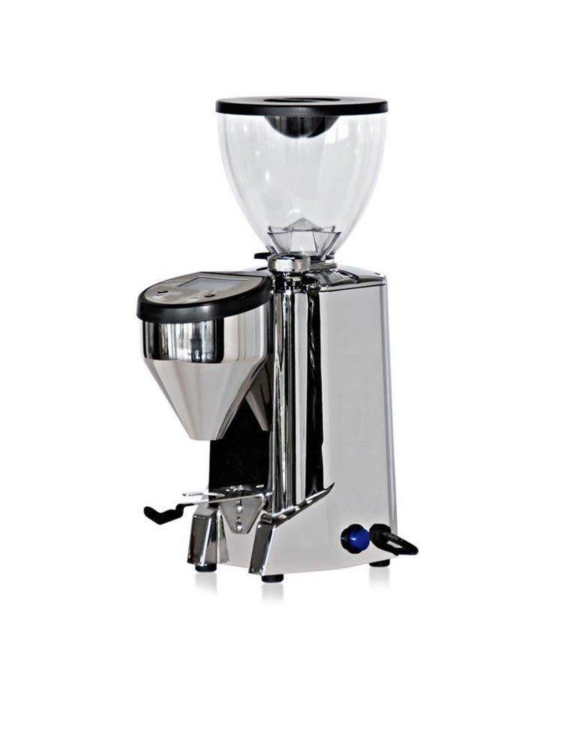 Machine à espresso et expresso Rocket Moulin à café Fausto par Rocket