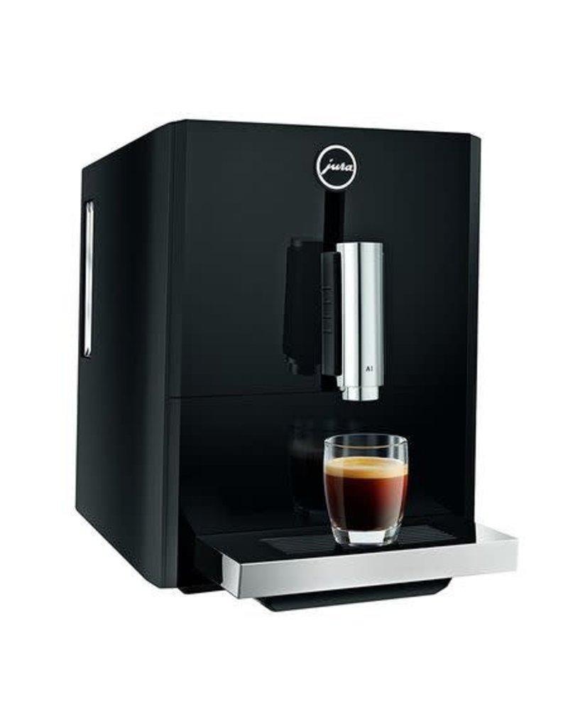 Jura Machine à café Espresso A1 Noir de Jura
