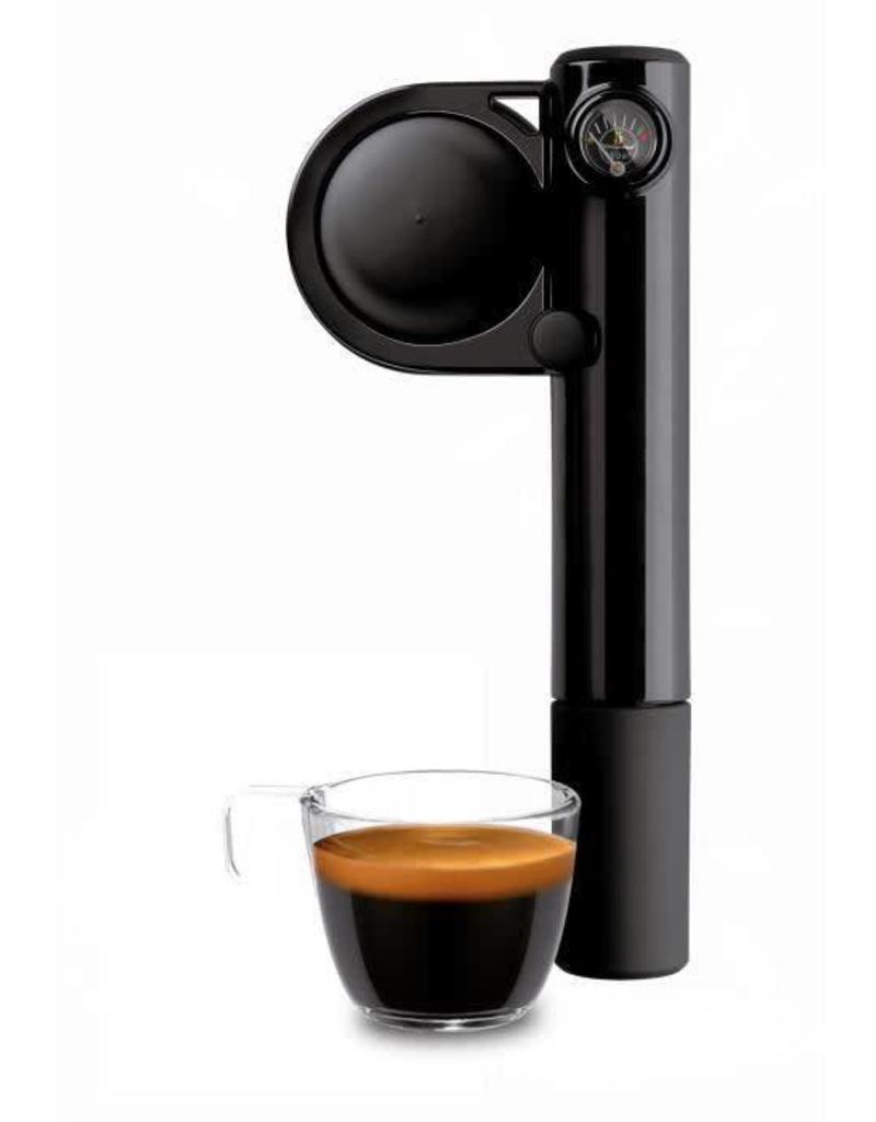 Handpresso Pump - Noir