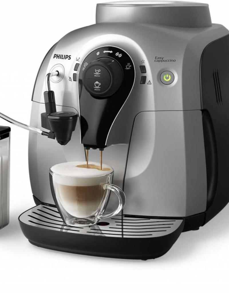 Philips - Saeco Machine espresso 2100 par Philips