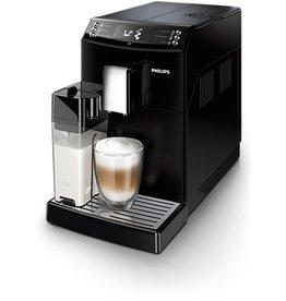 Philips - Saeco Machine espresso super-automatique 3100 Par Philips