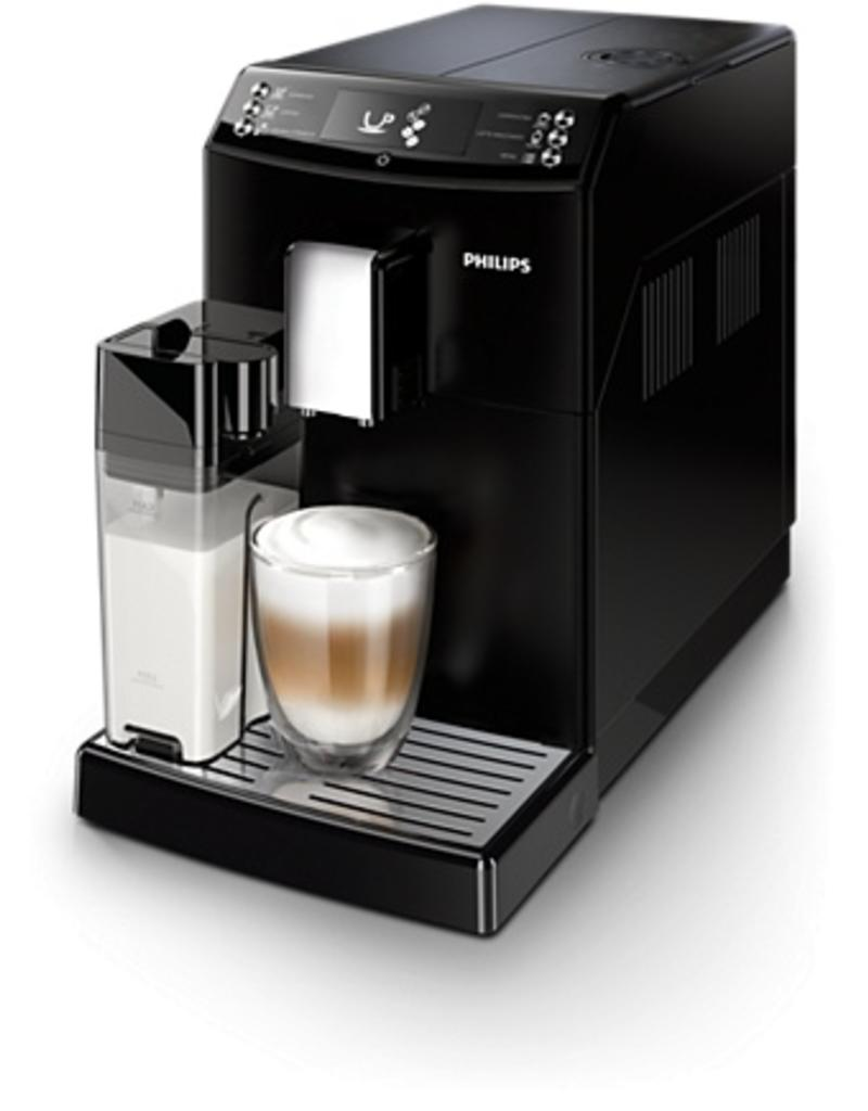 Philips - Saeco Machine espresso super-automatique 3100 Par Philips