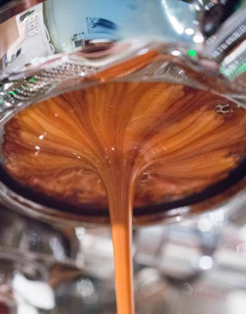 Espresso 101 - Formation barista