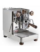 Lelit Machine espresso Bianca par Lelit