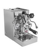 Lelit Machine espresso manuelle Mara LEPL62T/120 par Lelit