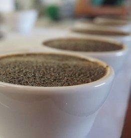 Dégustation de café - Formation Barista