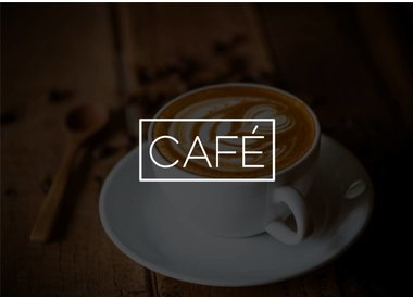 Cafés d'origine