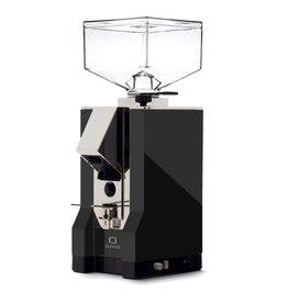 Eureka Moulin à café Silenzio - Noir par Eureka